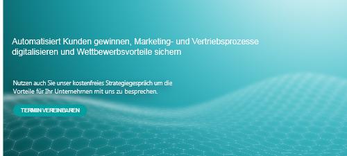 Digital Best Agentur - Webdesign Saarland