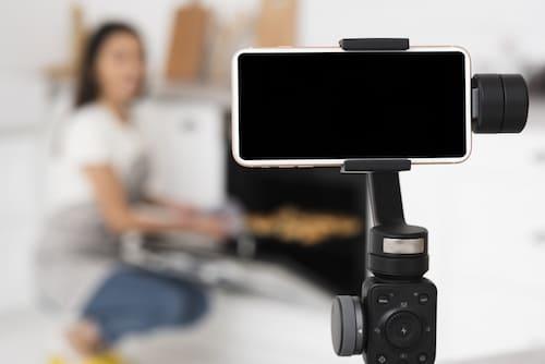 Werbeideen für Firmen - Videomarketing