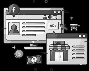 Social-Media-Marketing- Webdesign Saarland