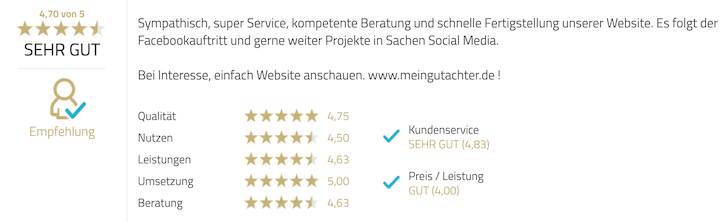 testimonial_3 - Webdesign Saarbrücken - Digital Best