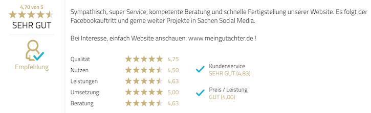 testimonial_3 - Webdesign Saarbrücken - Digital Best